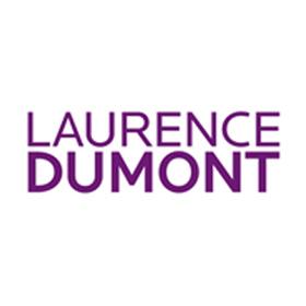 Laurence Dumont