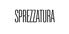 Sprezzatura Logo