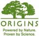 ароматы Origins