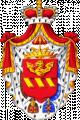 ароматы HSH Prince Nicolo Boncompagni Ludovisi