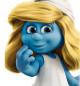 ароматы The Smurfs