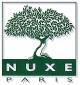ароматы Nuxe