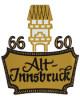 ароматы Alt-Innsbruck