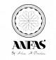 Anfass