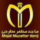 ароматы Majid Muzaffar Iterji