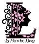 ароматы La Fleur by Livvy