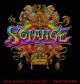 ароматы Solange Azagury-Partridge
