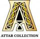 ароматы Attar Collection