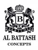 ароматы Al Battash Concepts