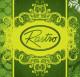 ароматы Rastro