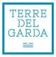 ароматы Terre del Garda