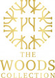 ароматы The Woods Collection