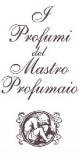 ароматы I Profumi del Mastro Profumaio