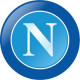 ароматы SSC Napoli