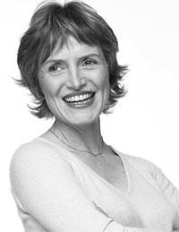 Beatrice Piquet