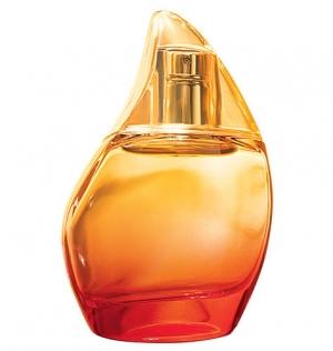 Tüm Avon Bayan Parfümleri