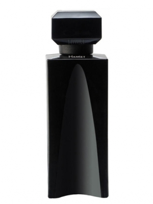 http://www.fragrantica.ru/images/perfume/nd.6034.jpg