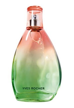 http://www.fragrantica.ru/images/perfume/nd.6059.jpg