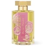 Новый аромат L'Artisan Parfumeur: Rose Privée