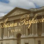 Джентльмены L'Artisan Parfumeur