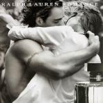 Romance for men Ralph Lauren