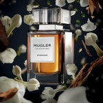 Новый аромат Woodissime в коллекции Les Exceptions Thierry Mugler