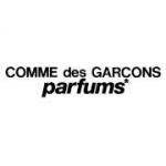 Ладан для каждого: Comme des Garçons Parfums Series 3 Incense