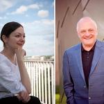 The Secret of Scent: три дня на юге Франции с Лукой Турином и Викторией Фроловой