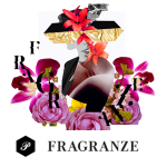 PITTI FRAGRANZE 14: Древесный Тренд (Часть I)