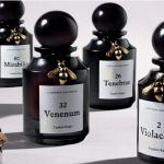 L'Artisan Parfumeur: новая коллекция Natura Fabularis