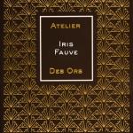 Atelier des Ors: Жан-Филипп Клермон представит новый аромат в России