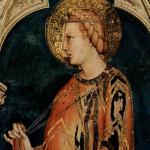 Eau de La Reine de Hongrie для вечно молодой королевы эпохи Ренессанса