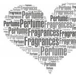 Череда парфюмерных презентаций: что нового появилось в России под конец года