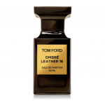 Ombré Leather 16 Tom Ford: вовсе не Tuscan Leather