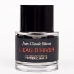 L'Eau d'Hiver Editions de Parfums Frédéric Malle