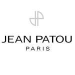 Moment Suprême Jean Patou: Прекрасное мгновение