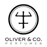 Ambergreen Oliver & Co: наивно, супер!