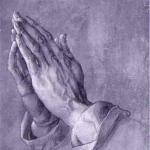 Ирисовый крем для рук от Фредерика Маля и Оливии Джакобетти: ещё один способ побаловать себя