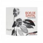 Bois de Santal: новая ароматическая свеча от Editions de Parfums Frédéric Malle