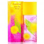 Elizabeth Arden Green Tea Mimosa