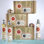 SP Parfums Private Perfume With Miguel Matos: мечты сбываются