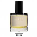 D.S. & Durga: новый аромат DURGA