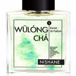 Новый чай: Wulóng Chá Nishane