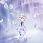 Jil Stuart Crystal Bloom Aurora Dream