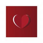 St. Valentine's Day: Не огорчай Валентина!