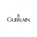 Guerlain: новый дизайн La Petite Robe Noire и пополнение в парфюмерной коллекции
