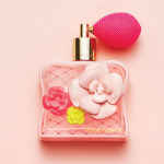Victoria`s Secret Tease Flower