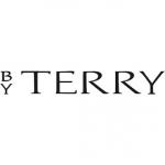 Terry de Gunzburg: классика розовой рифмы