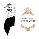 Penhaligon's London: The Revenge of Lady Blanche