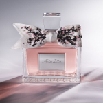 Miss Dior Absolutely Blooming Prestige Edition